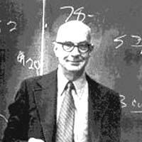 Galen T. Hieronymus