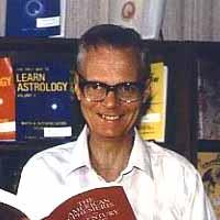 Neil Michelsen