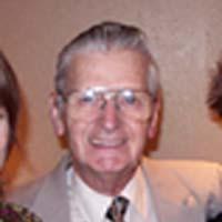 Robert Beutlich